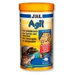 JBL Alimento Tartaruga Agil 1l 400g