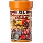 JBL Alimento Tartaruga 250ml 30g