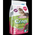Versele Laga Crispy Pellets Chinchillas & Degus 25Kg