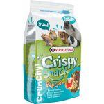 Versele Laga Crispy Snack Popcorn 1.75Kg