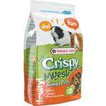 Versele Laga Crispy Muesli Guinea Pig 20Kg