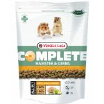Versele Laga Hamster & Gerbil Complete 500g