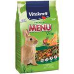 Vitakraft Premium Vital Rabbits 5Kg
