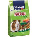 Vitakraft Premium Vital Guinea Pigs 3Kg
