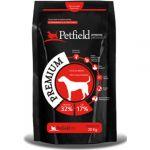 Ração Seca Petfield Premium Dog 20Kg
