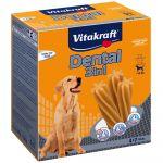 Vitakraft Dental Care 2 in 1 720g