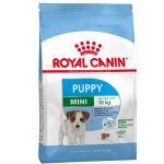 Ração Seca Royal Canin Mini Puppy 4Kg