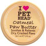 Pet Head Oatmeal Paw Butter 59ml