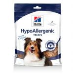 Hill's Prescription Diet Hypoallergenic Treats Dog 220g