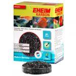 Eheim Karbon Filtração Quimica 1L
