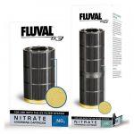 Fluval Reposição Cartucho Nitrato G - 5214