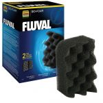 Fluval Biofoamex 06 - 7458