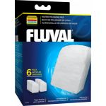 Fluval Almohadillas Limpieza 06 - 2786