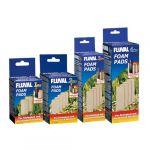 Fluval Almofadinha Filtragem Foamex Plus - 2775
