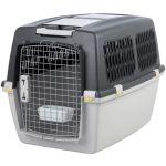 Trixie Transportadora Cão & Gato Gulliver VII - Modelo 7