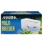 Marina Criador Multi Parideira