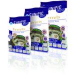 Cunipic Super Premium Adult 2kg