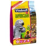 Versele Laga Vitakraft Alimento Aves African 750g