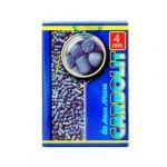 Aqua Medic Carvão Activado Granulado Carbolit 5l