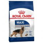Ração Seca Royal Canin Maxi Adult 15Kg