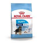 Ração Seca Royal Canin Maxi Puppy 15Kg
