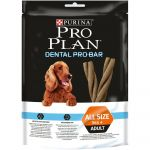 Purina Pro Plan Dental Pro Bar Dog 150g