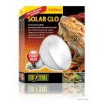 Exo Tera Lâmpada Mercúrio Solar Glo 160W - PT2193