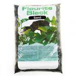 Seachem Substrato Nutritivo Plantas Flourite Escuro