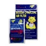 Petmate Filtro Wc Iglu CleanStep
