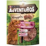 Purina Adventuros Nuggets Boar 90g