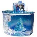 Penn Plax Kit Aquário Infantil Frozen