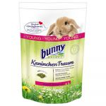 Bunny Nature Young Rabbit Dream 1,5Kg