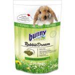 Bunny Nature Rabbit Dream Herbs 1,5Kg