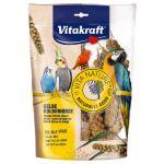 Vitakraft Alimento Aves Espigas Milho 100g