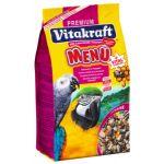 Vitakraft Premium Papagaios 1Kg