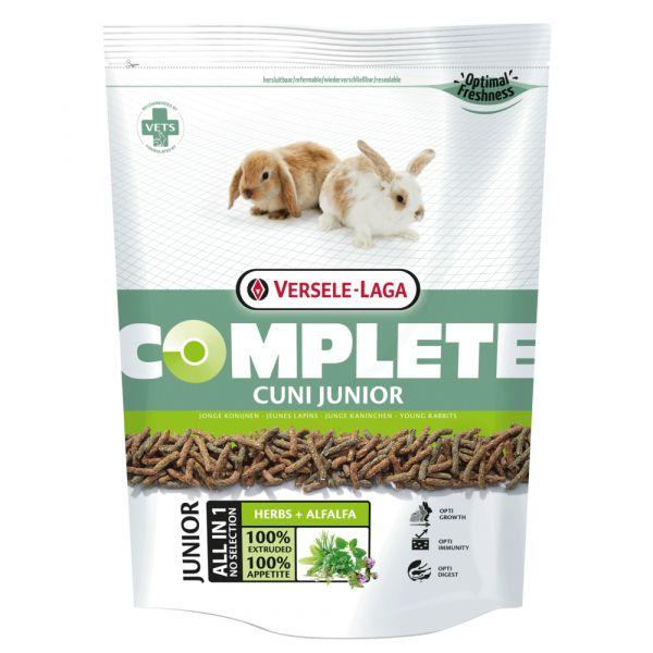 Versele Laga Cuni Junior Complete 1,75Kg