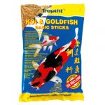 Tropical Alimento Peixe Koi & Goldfish Basic Sticks 1l
