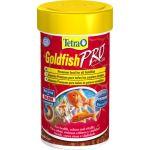 Tetra Alimento Peixe Goldfish Crisps 100ml