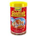 Tetra Alimento Peixe Goldfish 100ml