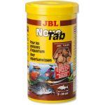 JBL Alimento Peixe Novotab 100ml