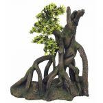 Nayeco Decoração Aquários Rainforest Bonsai x1