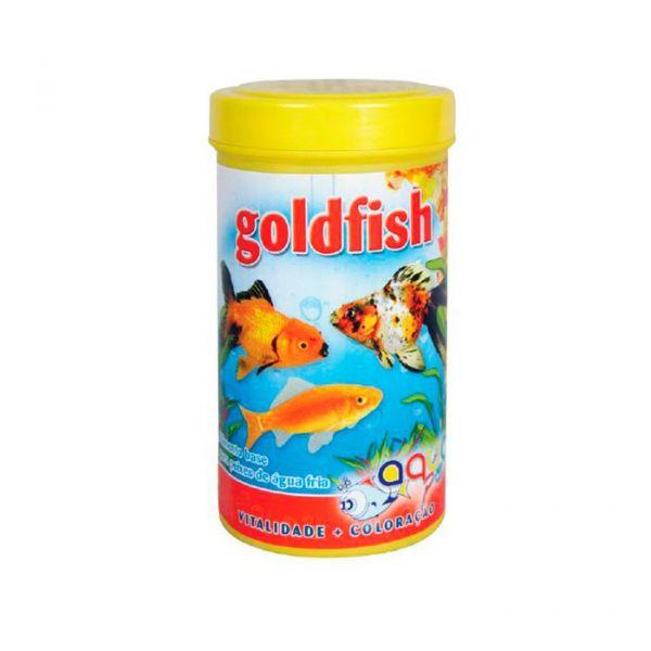 Orniex alimento peixe aquapex goldfish 10l kuantokusta for Alimento para goldfish
