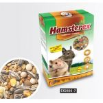 Ex Hamsterex 15kg