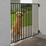 Savic Porta Barrier Outdoor Dog 95x84x154cm
