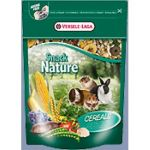 Versele Laga Snack Nature Cereals 10Kg