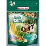 Versele Laga Snack Nature Cereals 2Kg