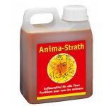 Anima Strath Suplemento Fortificante 5L