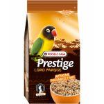 Versele Laga Prestige Loro Parque African Parakeet Mix 20Kg