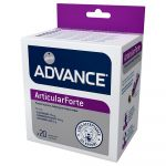 Advance Articular Forte 20 200g