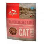 Orijen Treats Raised Lamb Cat 35g